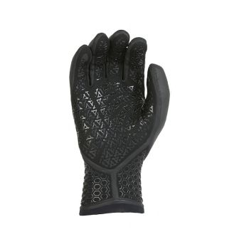 Preview: Drylock TDC 5 Finger Glove 5mm