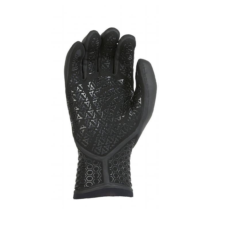 Drylock TDC 5 Finger Glove 5mm